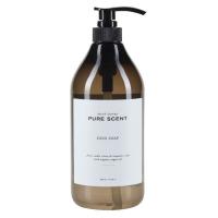 Pure scent - universalsåpe