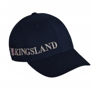 Kingsland Caudete Caps