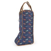 Shires Boot Bag