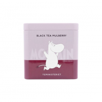 Moomin Tea Collection