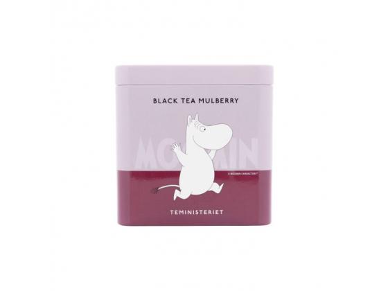 Moomin Tea Collection