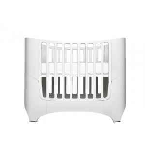LEANDER - CLASSIC™ BABYSENG 0-3 ÅR HVIT