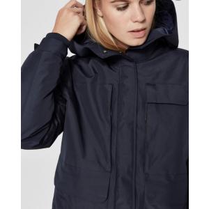 Lula Tech Jacket