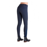 Montar Skye Full Grip Breeches