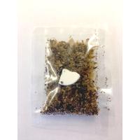 Klarningsmiddel og Gjærnæring til 25 liter