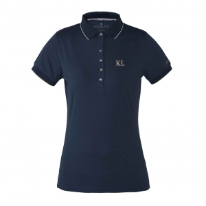 Kingsland Manilva polo shirt