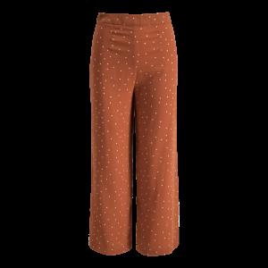 Fancy Trousers Dots