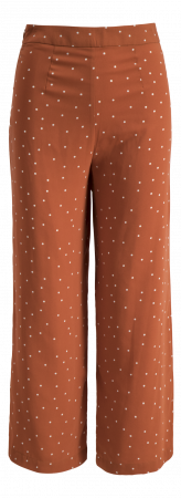 Fancy Trousers Dots