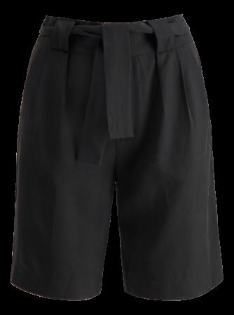 Yin Shorts