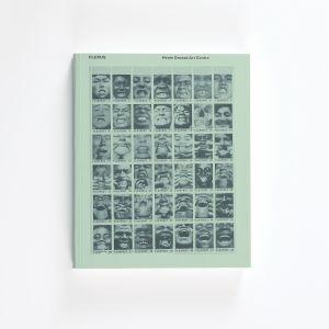 Fluxus collection