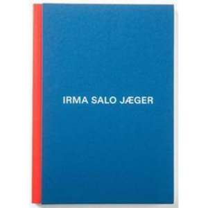 Irma Salo Jæger (english)