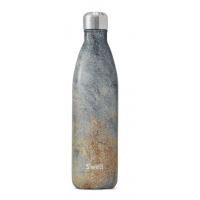 Swell flaske 17oz