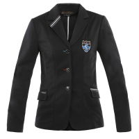 KL Gladys Ladies Show Jacket