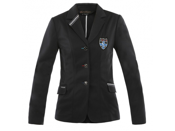 KL Gladys Ladies Show Jacket