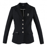 KL Isabel Ladies Softshell Show Jacket