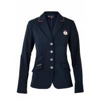 KL Laurus Ladies Show Jacket