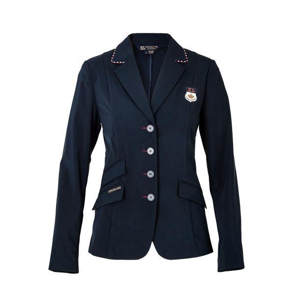 KL Laurus Ladies Show Jacket