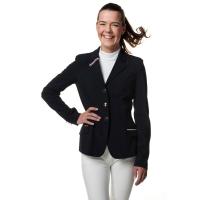 KL Shadewell Ladies Show Jacket