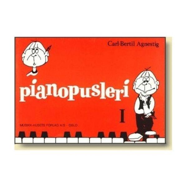PIANOPUSLERI 1