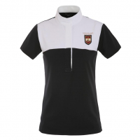 KL Alcoma Ladies Show Shirt