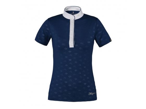 KL Casella Ladies Show Shirt