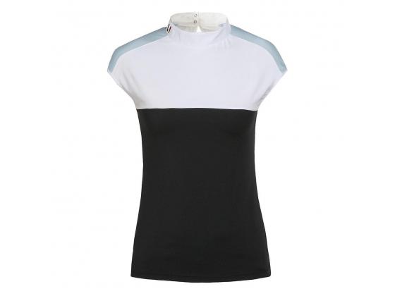 KL Maria Ladies Show Shirt