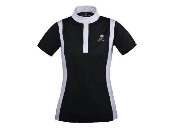 KL Olancha Ladies Show Shirt