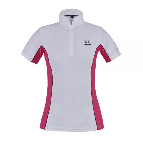 KL Ibi Ladies Show Shirt