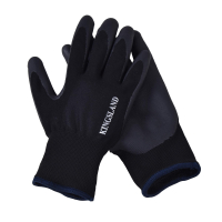 KL Milan Unisex Working Gloves