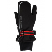 MH Triplex Gloves