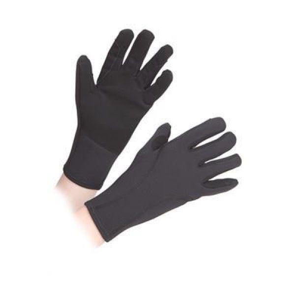 Neopren Super Grip Glove