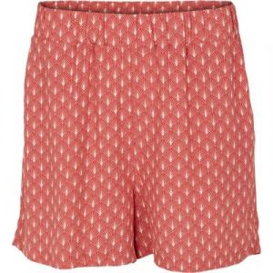 Nova shorts rosa