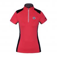 KL Auriga Ladies Training Shirt