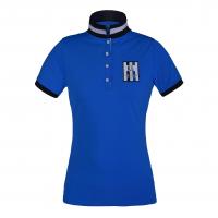 KL Ursa Ladies Pique Polo Shirt