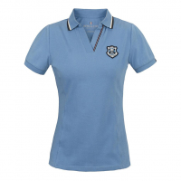 KL Lillesand Ladies Polo Shirt