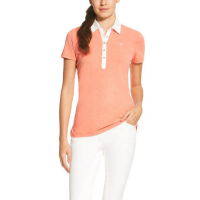 Ariat Askill Polo Shirt