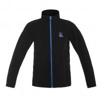 KL Tore Unisex Fleece Jacket
