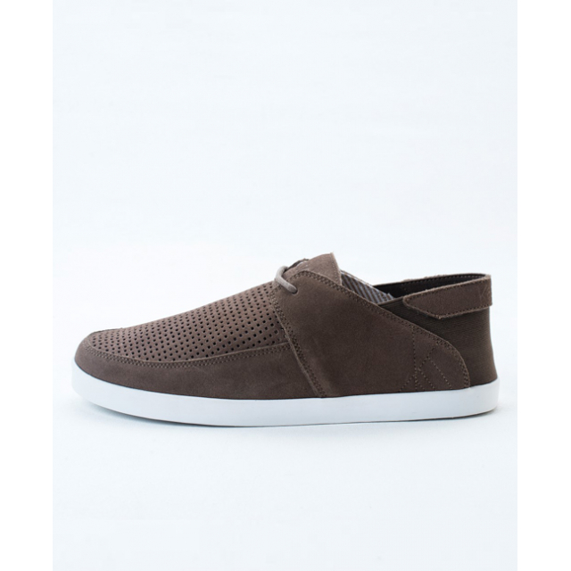 Ladera Otter Brown (M)