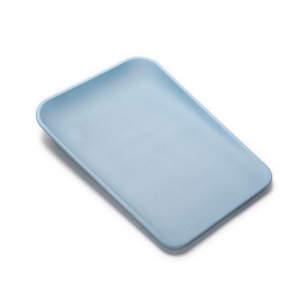 LEANDER - MATTY STELLEMATTE PALE BLUE