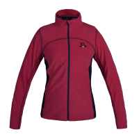 KL Alicante Ladies Micro Fleece
