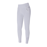 KL Katja F-Grip PullOn Breeches