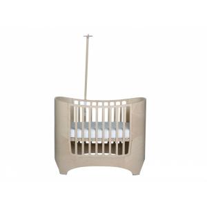 LEANDER - HIMMELPINNE TIL CLASSIC™ BABYSENG WHITEWASH