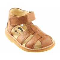 RAP - SANDAL TAN
