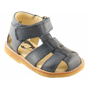 RAP - SANDAL NAVY