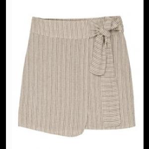 Toma Skirt
