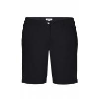 Zhenzi Shorts