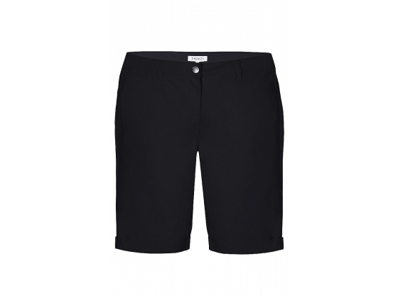 121d0d6d8 Zhenzi Shorts - Wenches Mote Arendal As
