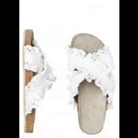 Angla sandal