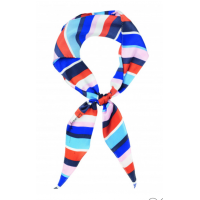 Chan scarf