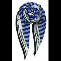 Edna scarf